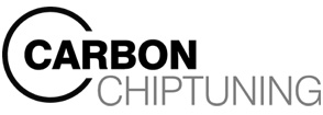 Carbon Chip Tuning Logo